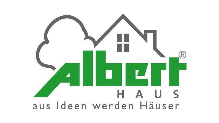 ALBERT Haus