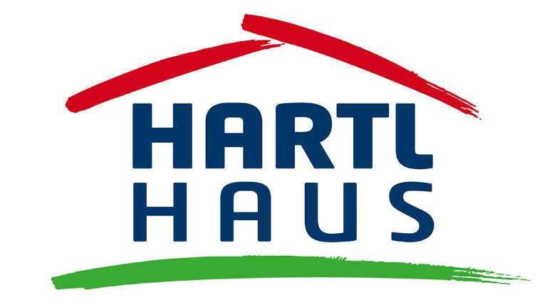 HARTL HAUS Holzindustrie