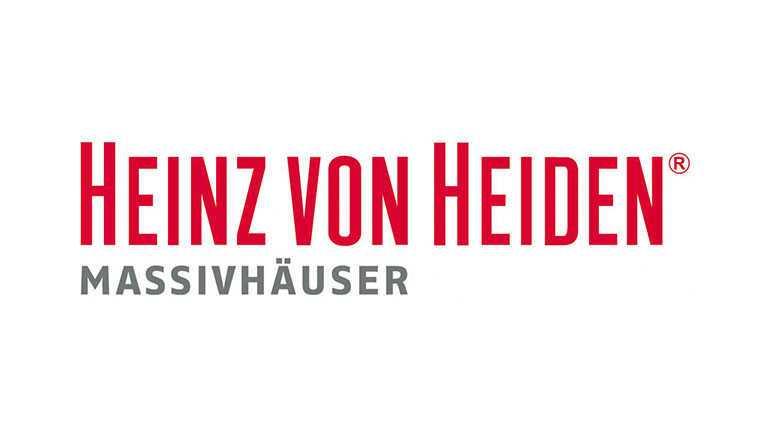 Heinz von Heiden GmbH