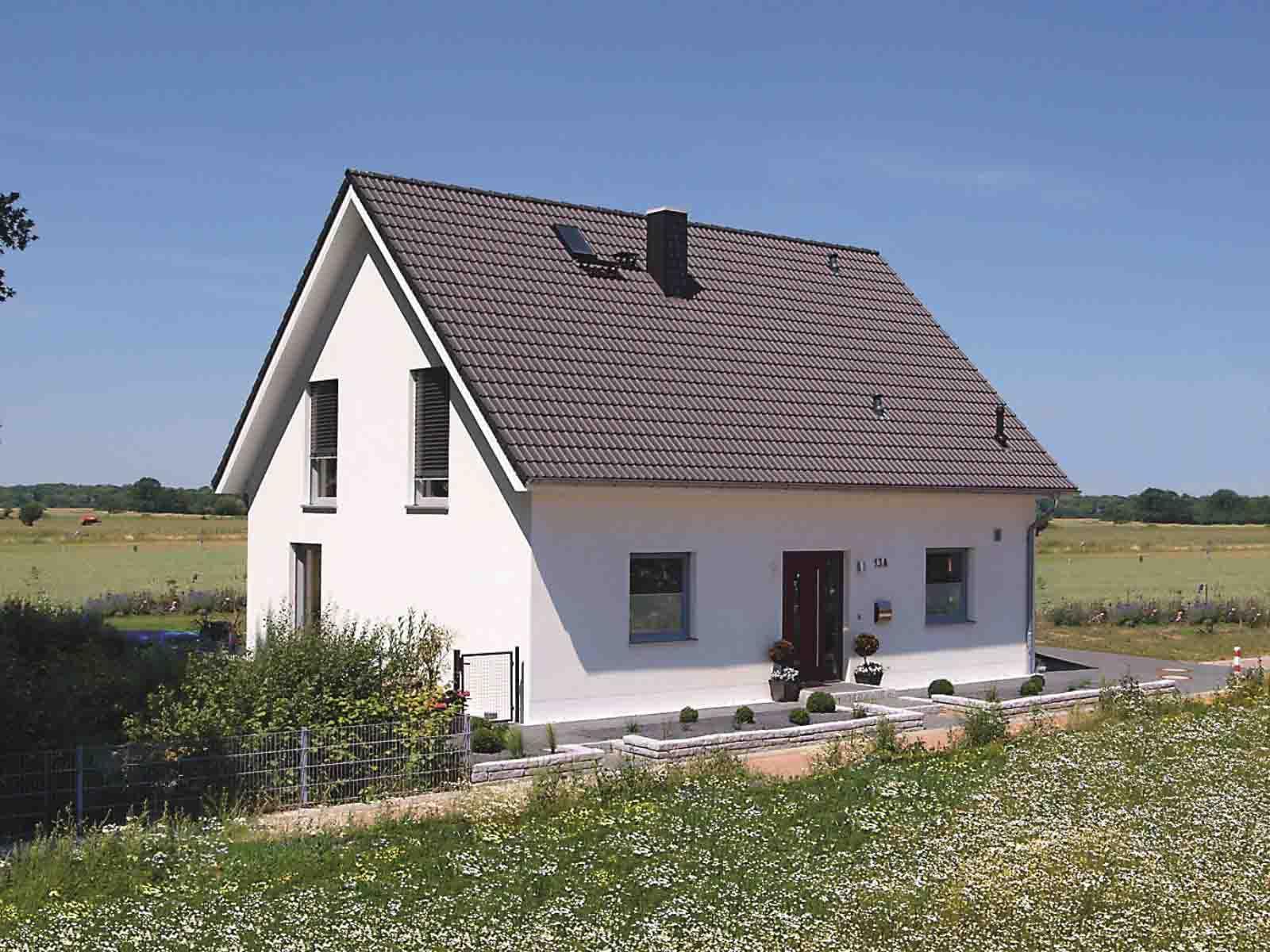 ^ Hausbaufirmen in Ihrer egion - Fertighauskataloge24.de