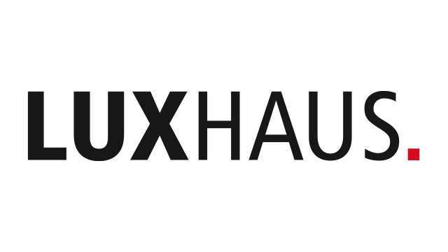 Luxhaus Logo