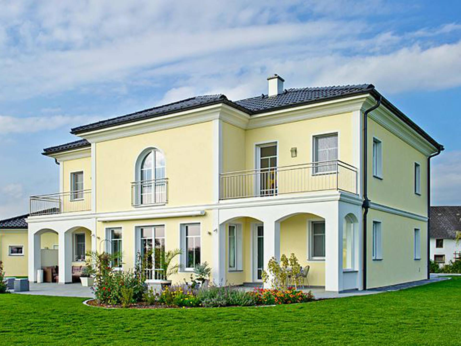 Hausbaufirmen in Ihrer egion - Fertighauskataloge24.de size: 1920 x 1440 post ID: 5 File size: 0 B