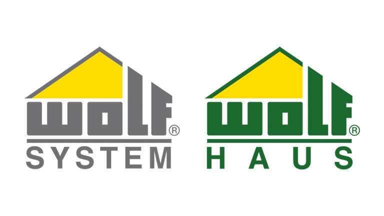 WOLF Haus Deutschland Fertigteil- und Holzbauweise