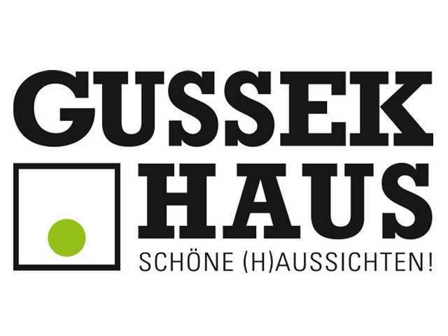 Gussek Haus - Franz Gussek