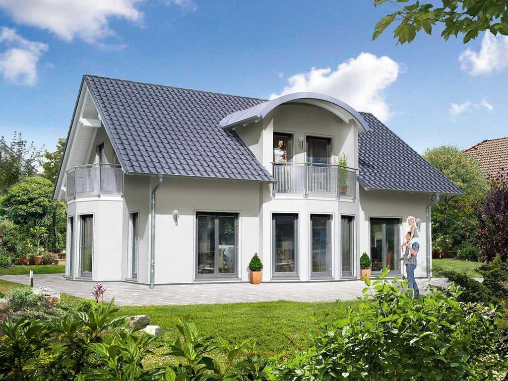 musterhausausstellung musterhauspark fellbach bei stuttgart. Black Bedroom Furniture Sets. Home Design Ideas
