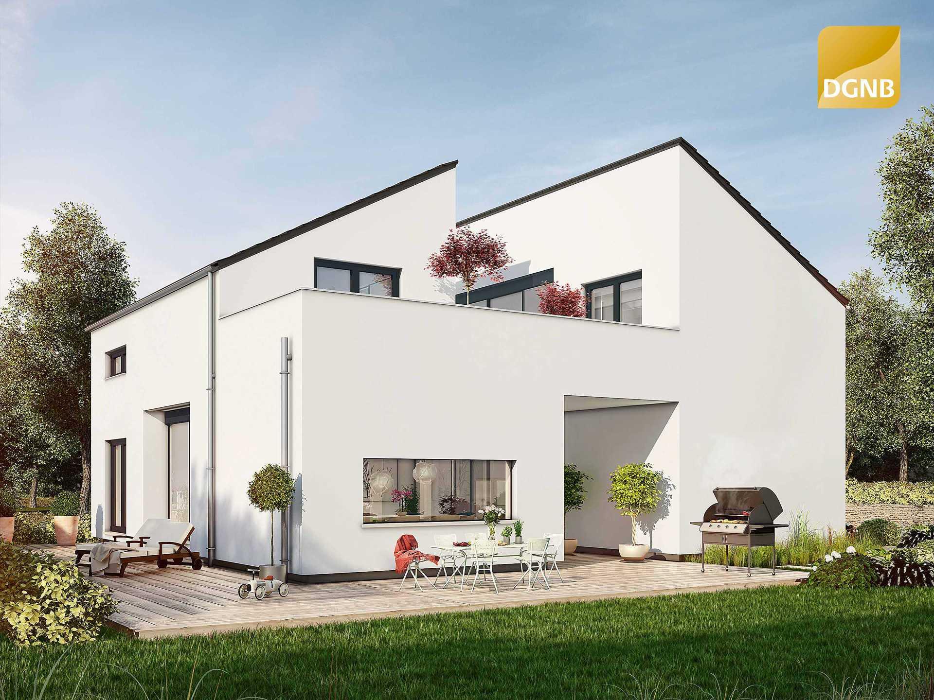 Best Bad Vilbel Musterhaus öffnungszeiten Photos - Thehammondreport ...