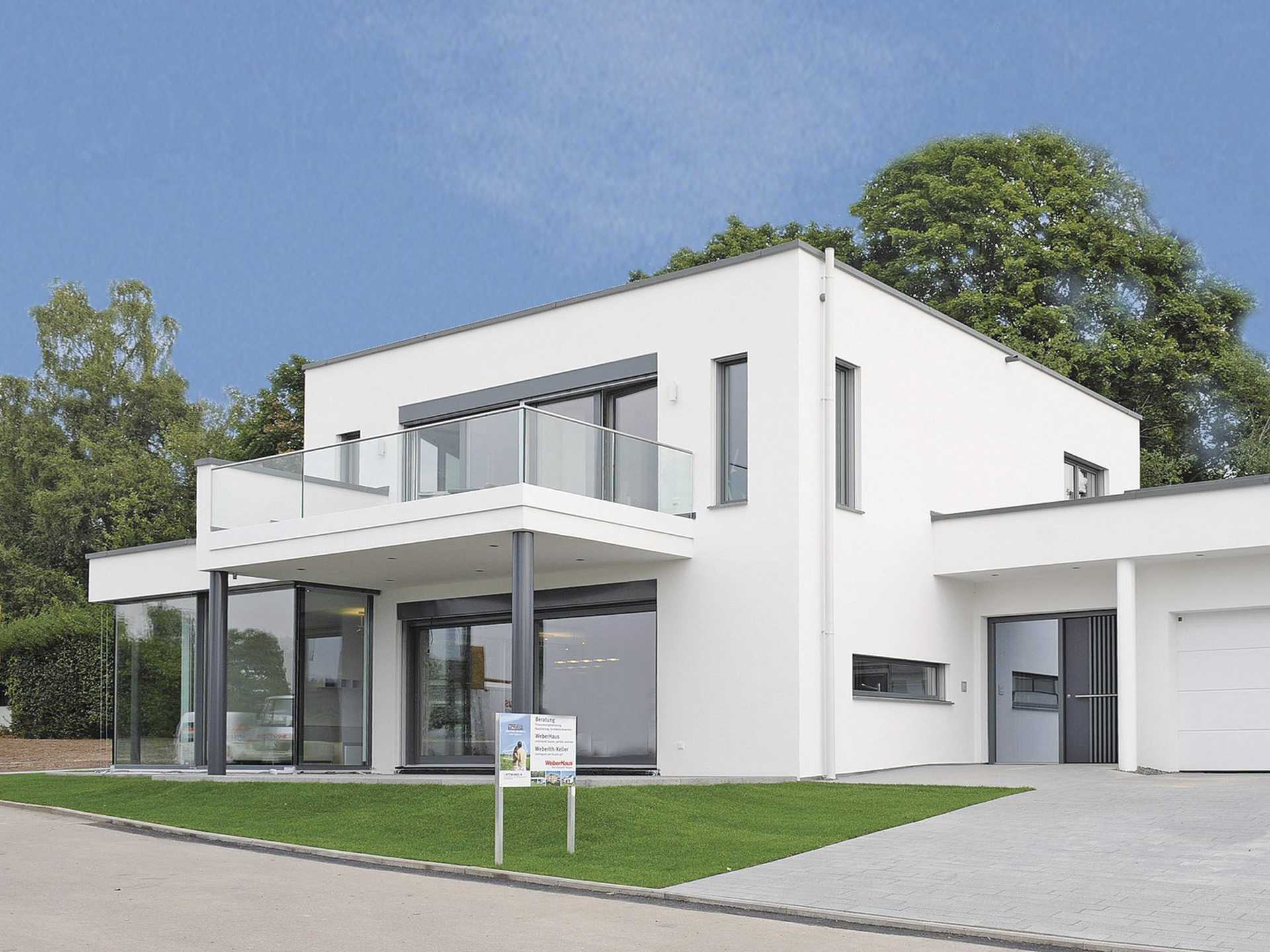 hausbaupark villingen schwenningen musterhauspark. Black Bedroom Furniture Sets. Home Design Ideas