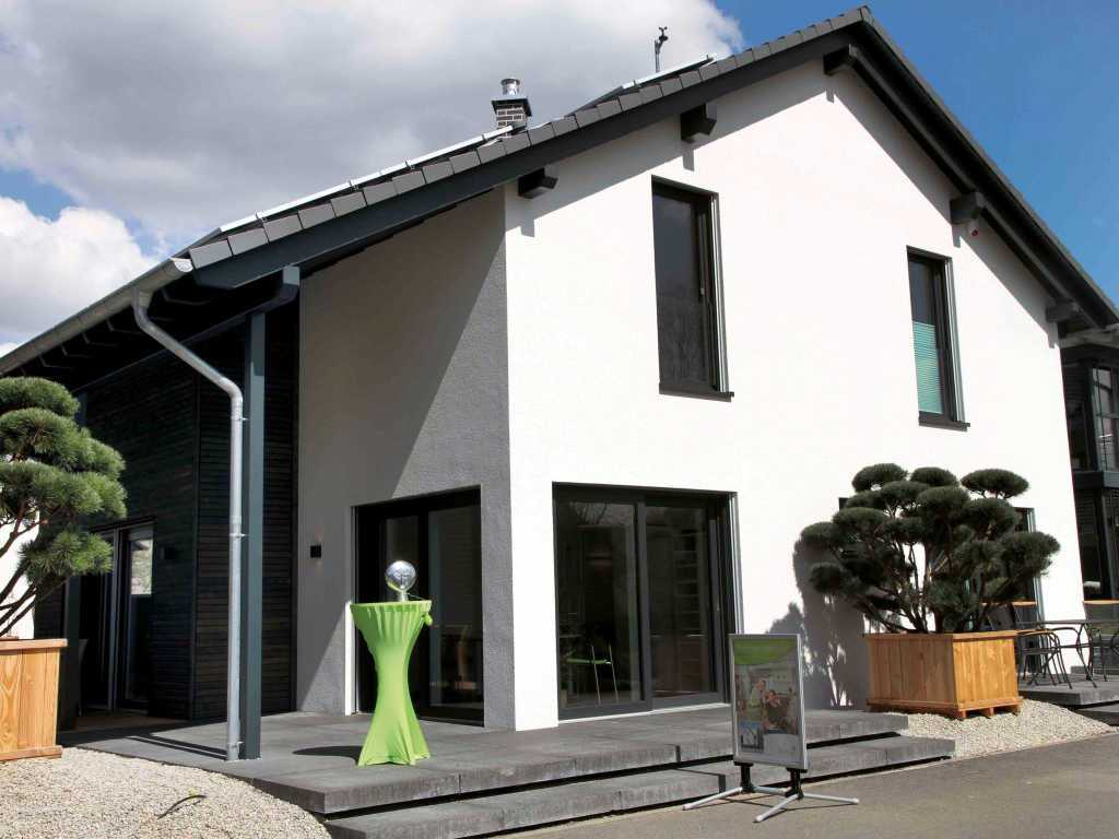 fertighaus center mannheim