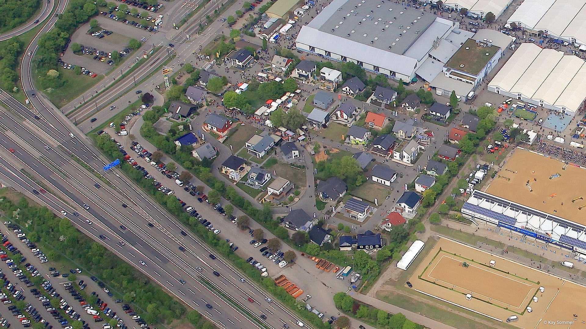 Baufirmen In Mannheim fertighaus center mannheim