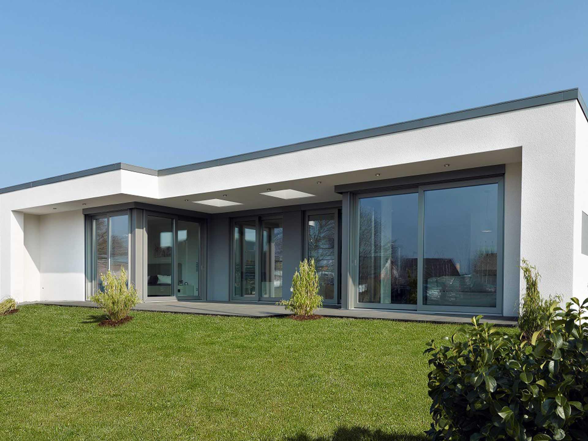 Bauunternehmen Koblenz musterhauszentrum mülheim kärlich